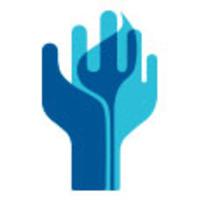 Logos elp website12