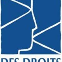 Logo ldh liberties