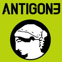 Logo antigone