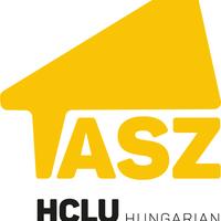 Tasz hclu logo color nagy