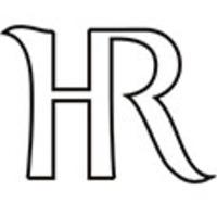 Logos elp website8